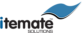 Itemate Solutions
